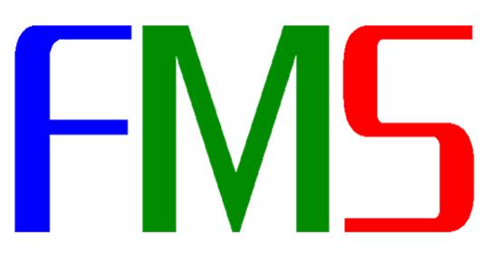 Phần mềm Logistics FMS